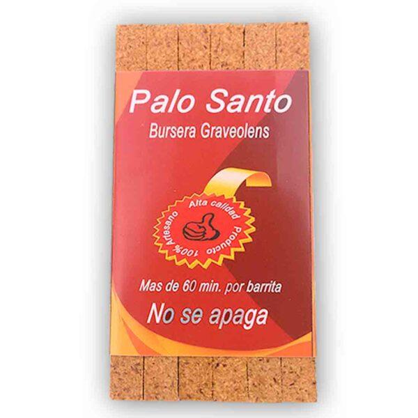 Incienso-Artesanal--Palo-Santo-01-