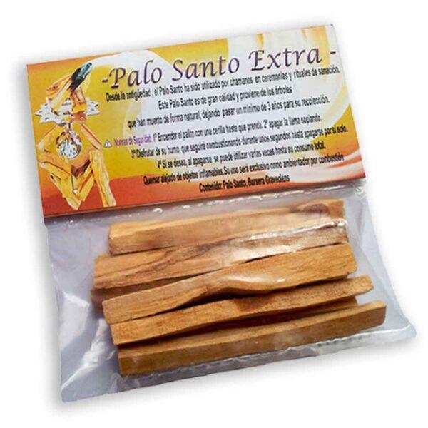 Palo-Santo-palitos-30gr
