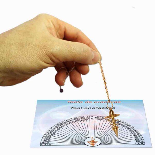 pendulo-metalico-espiral-dorado-02