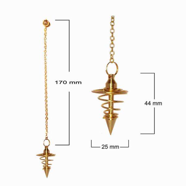 pendulo-metalico-espiral-dorado-04