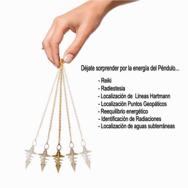 pendulo-metalico-espiral-dorado-05