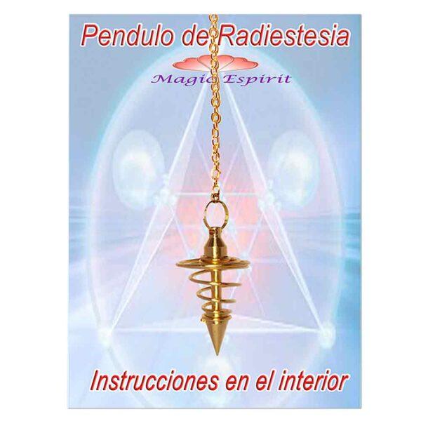 pendulo-metalico-espiral-dorado