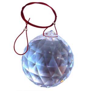 Bola-de-cristal-Feng-Shui-Swarovski-40-mm-01