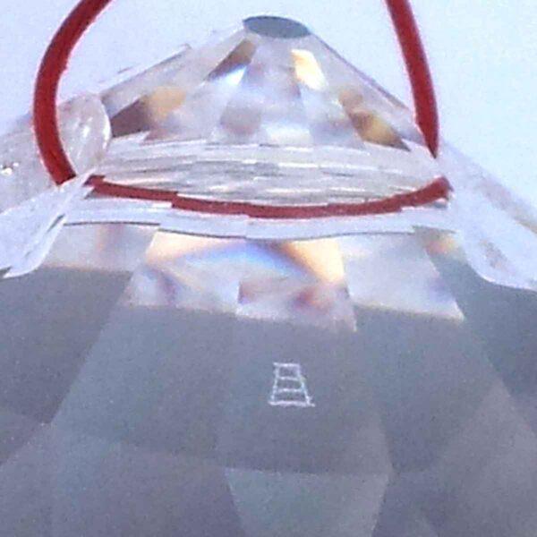 Bola-de-cristal-Feng-Shui-Swarovski-40-mm-02