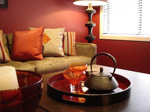 bigstock-Warm-Loungeroom-1541590