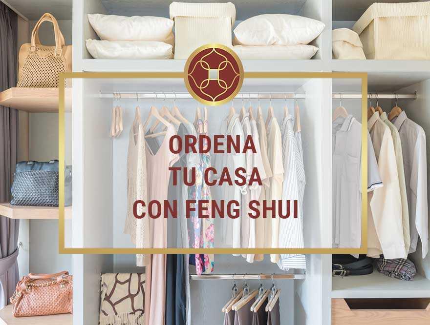 ordena-tu-casa-con-feng-shui
