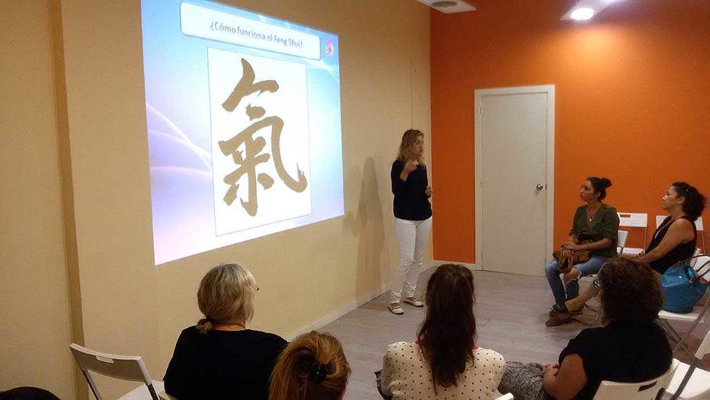 curso-formación-feng-shui01