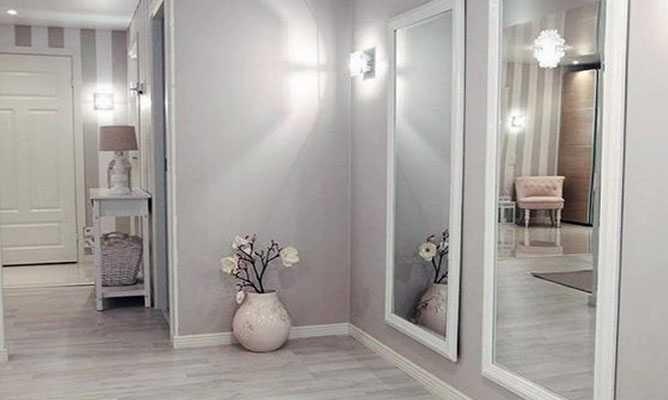espejos-Feng-Shui-y-los-secretos-sobre-su-uso-2