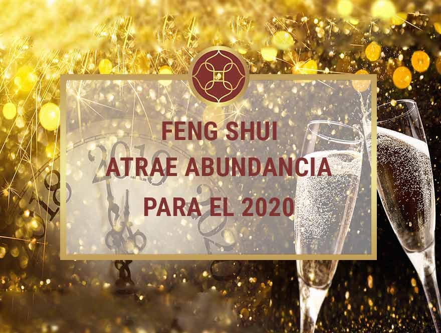 Feng-Shui-atrae-abundancia-para-el-2020