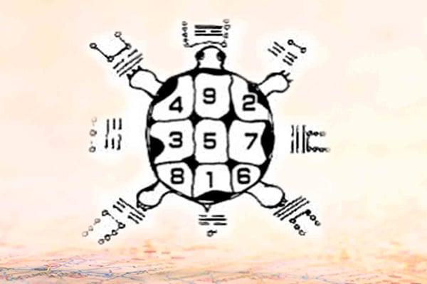 feng shui numerologia para la abundancia 3